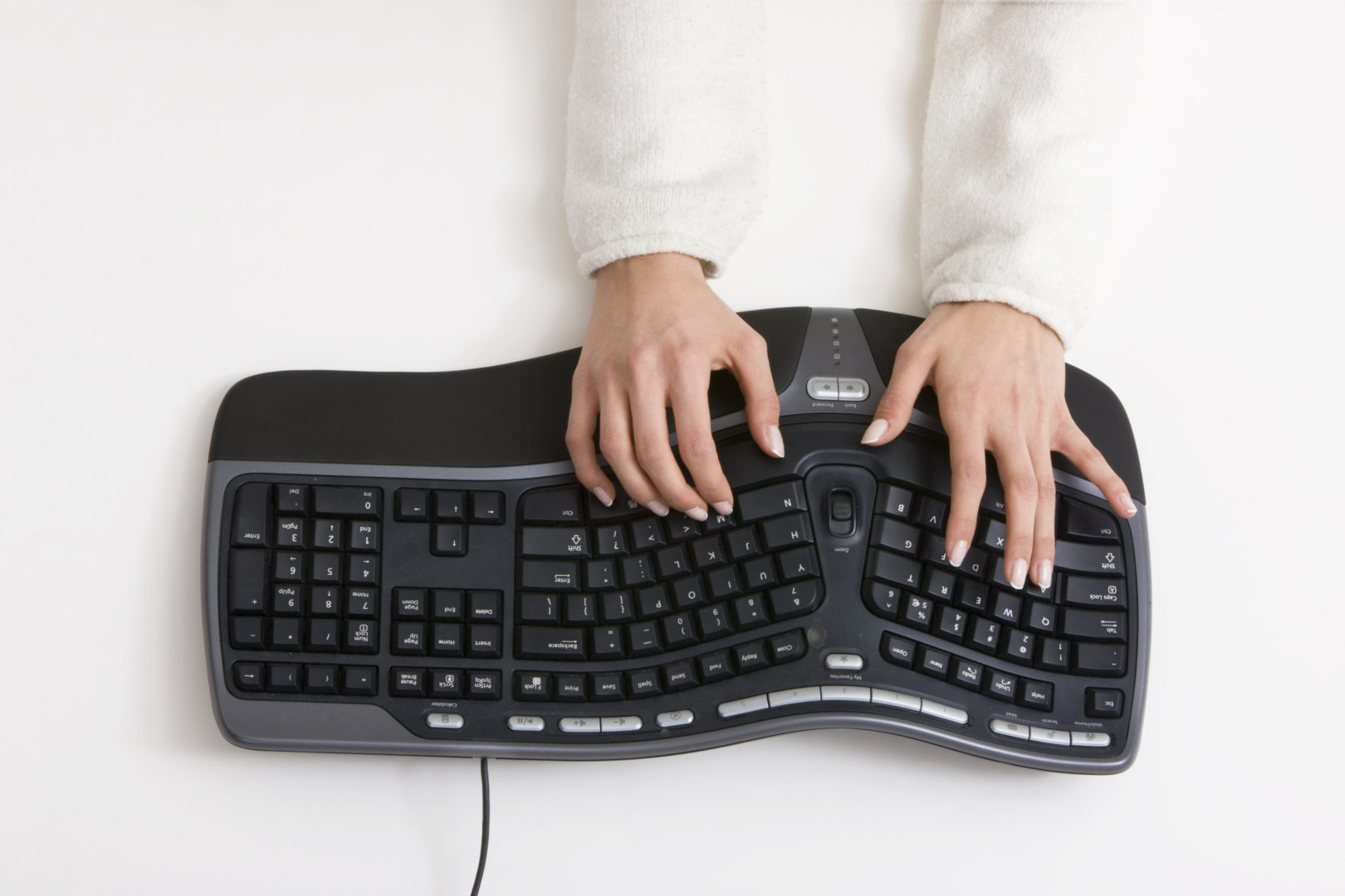 Ergonomic Products Your Employees Will Love