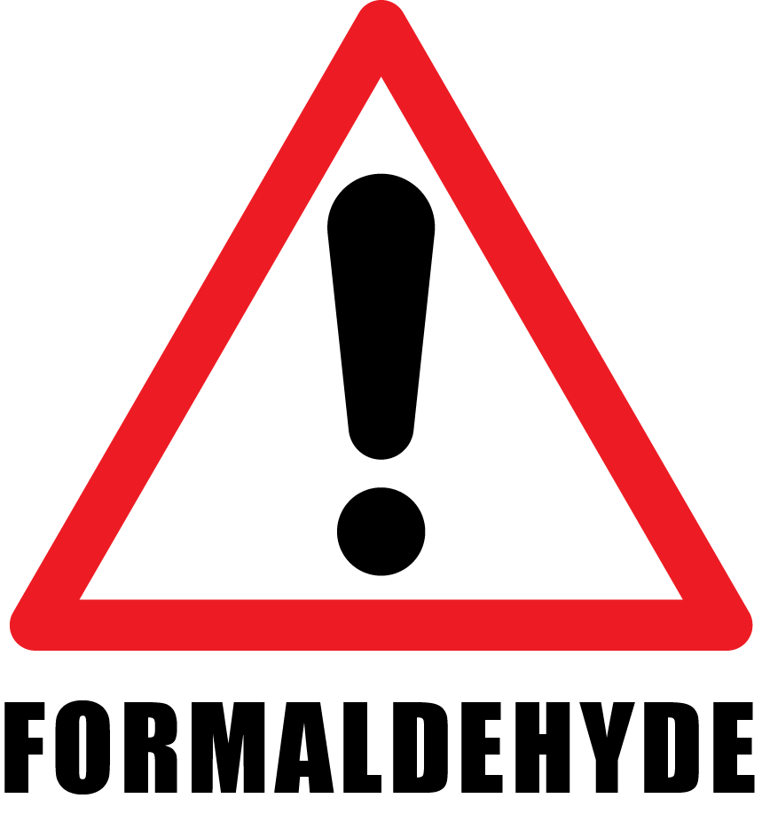 Formaldehyde in the Indoor Environment