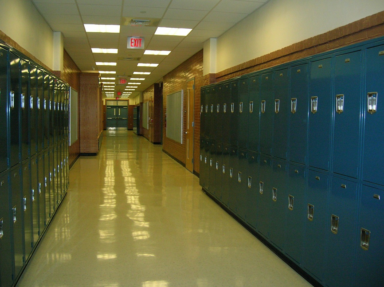 Asbestos in Schools: Training Requirements for Janitors and Maintenance Staff