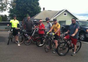 team_bike