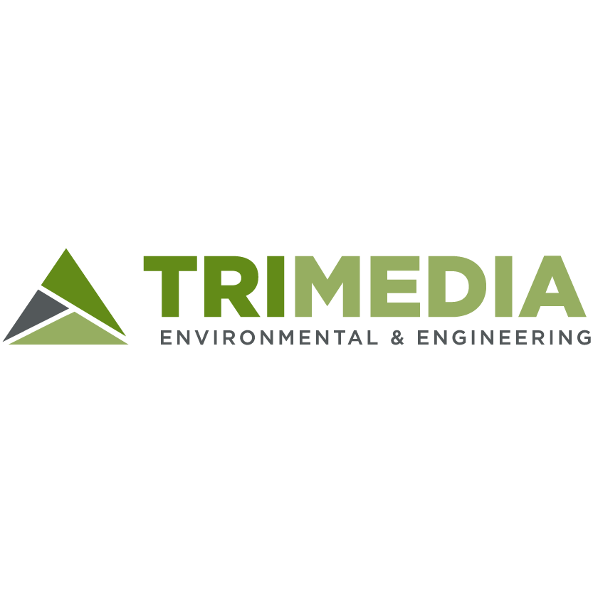 MasteryTCN™ Welcomes New Channel Partner, TriMedia Environmental & Engineering