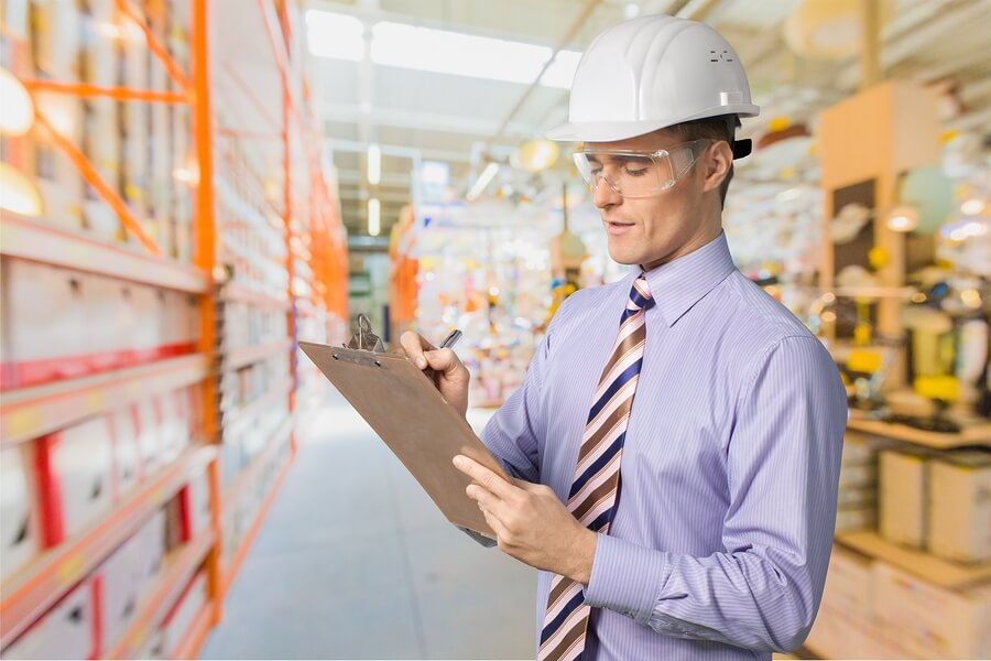 What OSHA's Switch to Leading Indicators Means for Your Safety Program