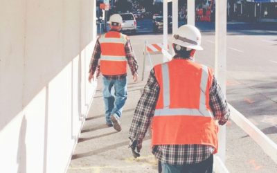3 Simple Reasons to Always Have Full-time Safety Oversight Personnel on Your Construction Projects