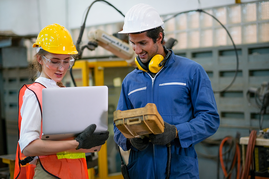 Automate Your Safety Training Program Management With the Drive EHS Learning Management System (LMS)