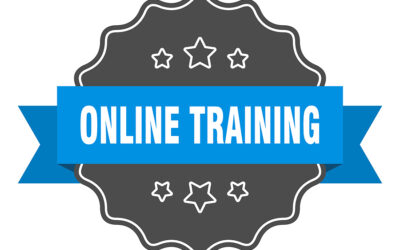 Online HAZWOPER 40-Hour Initial, 24-Hour Initial, and 8-Hour Refresher Training Now Available With the Drive EHS Learning Management System