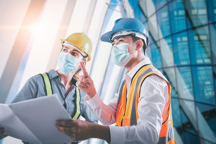 7 Strategies to Keep Your Construction Project on Schedule